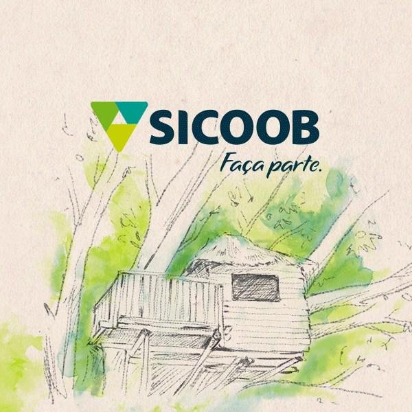 Sicoob Norte - 10 years