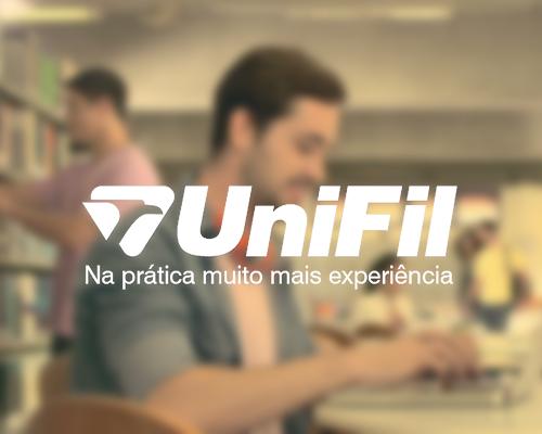 VT Unifil